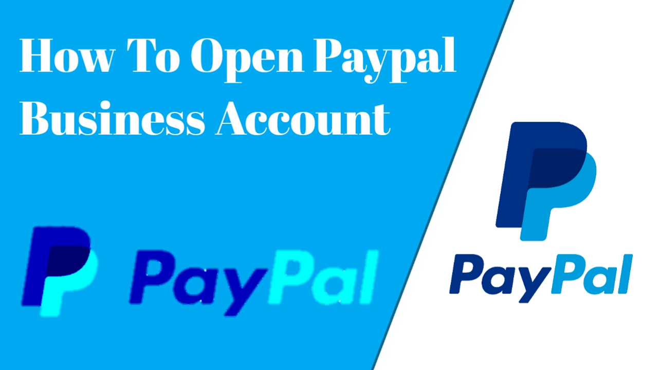 For business paypay
